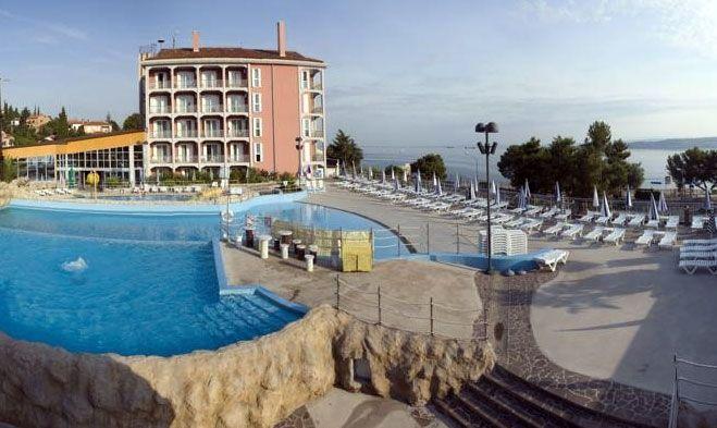 aquapark-hotel-zusterna