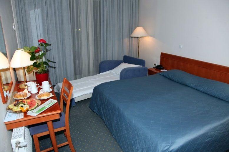 aquapark-hotel-zusterna_soba
