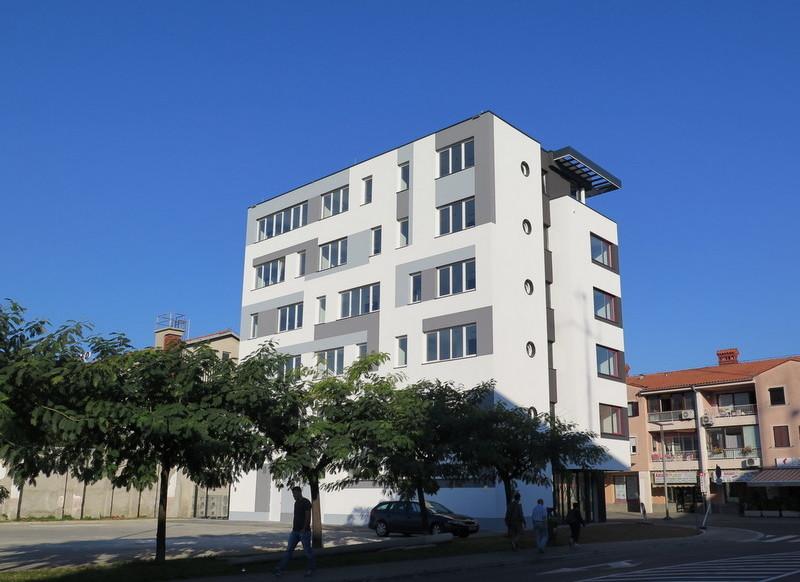 hostel-villa-domus-2
