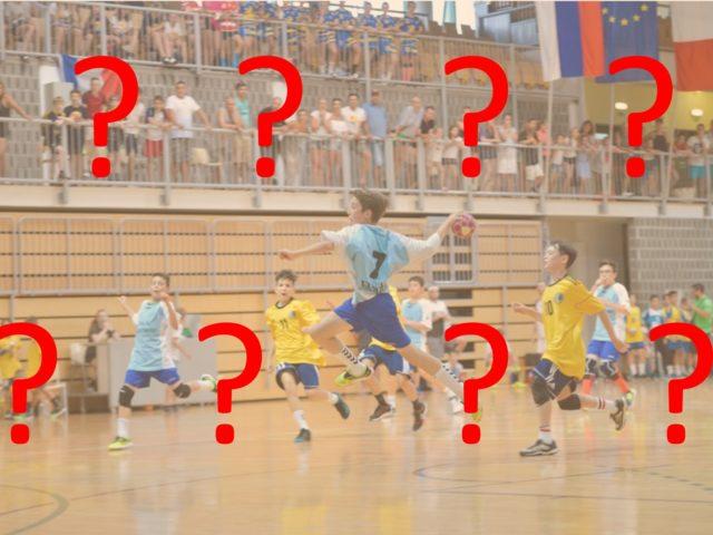https://handball.eurofest.si/wp-content/uploads/2020/01/news-korona-640x480.jpg