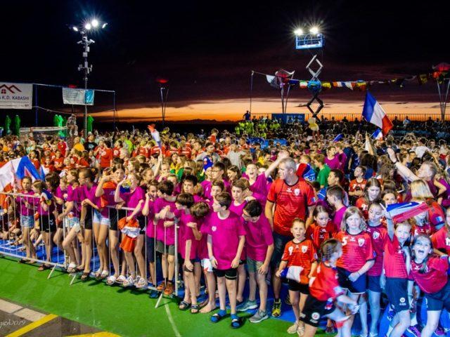 https://handball.eurofest.si/wp-content/uploads/2020/03/65657546_10157342700093684_2490003162392428544_o-640x480.jpg