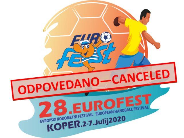 https://handball.eurofest.si/wp-content/uploads/2020/05/ODPOVEDANO-640x480.jpg